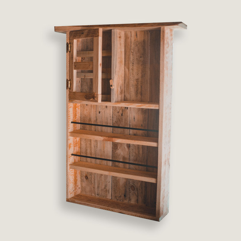 wooden-wall-kitchen-cabinet