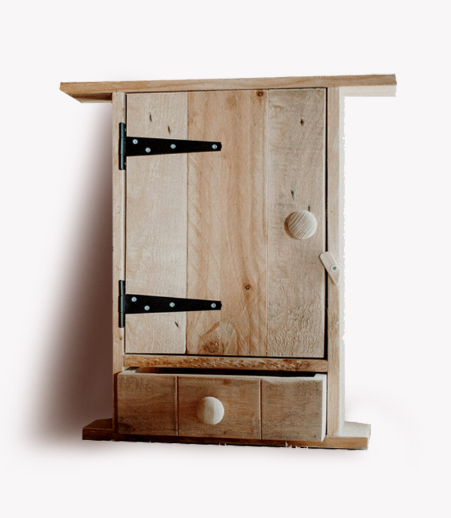 wood-crafted-cabinet-handmade