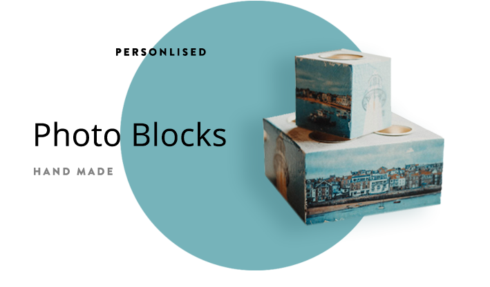 harkonwoodworks-photo-blocks